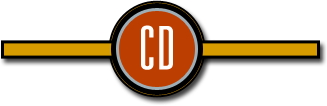 Concerto Designs Minneapolis Joomla Web Design medallion logo